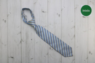 Дитяча краватка Milimetric   Довжина: 61 см  Стан гарний  Річ привезен