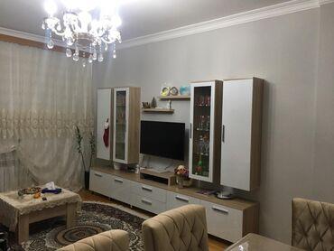vasitəçisiz ucuz ev almaq - Azərbaycan: Mənzil satılır: 2 otaqlı, 65 kv. m
