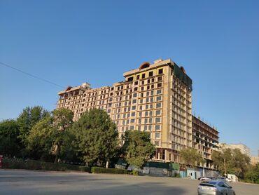 жилой комплекс малина бишкек в Кыргызстан: Продается квартира:Элитка, Моссовет, 4 комнаты, 148 кв. м