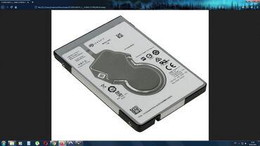 hard disc - Azərbaycan: Bu 1 tb hard diskin şəkildə görünən platasını axtarıram. Və yaxutda