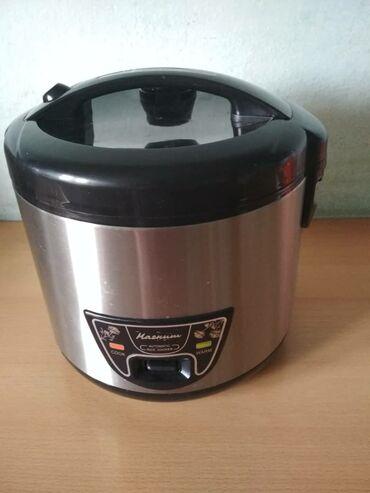 плита индукционная в Кыргызстан: Ремонт | Кухонные плиты, духовки