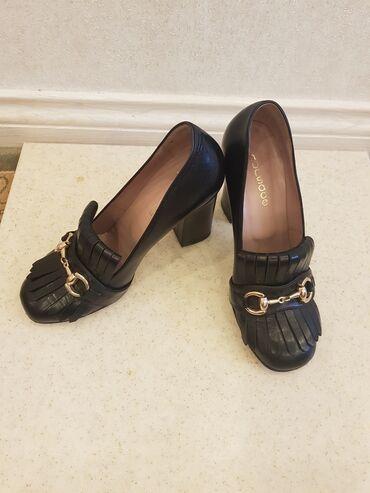 Продам Обувь в отличном состоянии, которая была одета всего один раз