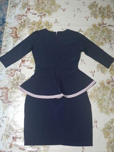 bdm club платья в Кыргызстан: Платья