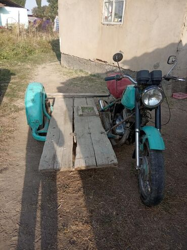 alcatel hero 2 в Кыргызстан: Срочно продаю иж планета 5 док нету хорошо состояние ?