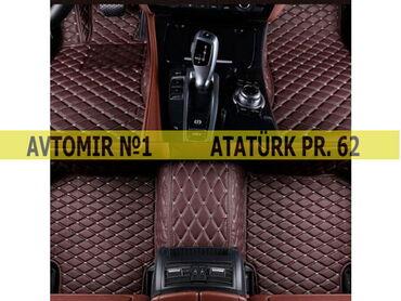 alfa romeo 164 2 mt - Azərbaycan: 5d alfa romeo ayaqaltiÜNVAN Atatürk prospekti 62, Gənclik metrosundan