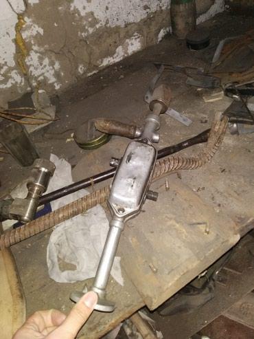 Инструменты в Бишкек