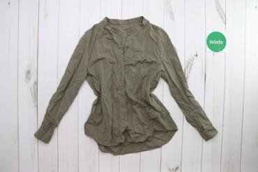 Жіноча сорочка у крапинку     Довжина: 66 см Ширина плечей: 41 см Рука