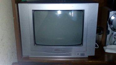 Телевизор ,, Hisense,,. Рабочий. в Бишкек