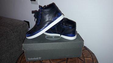 Patike/cipele - Kraljevo