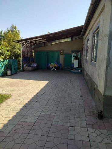 ������������������ ������ �� �������������� в Кыргызстан: 113 кв. м, 7 комнат, Гараж, Утепленный, Бассейн