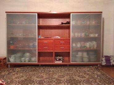 Продаю горку Италия в Бишкек