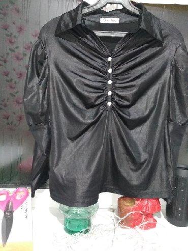 стильные и в Кыргызстан: Продам женскую кофточку не ношенная стильная и модная добавит ваше