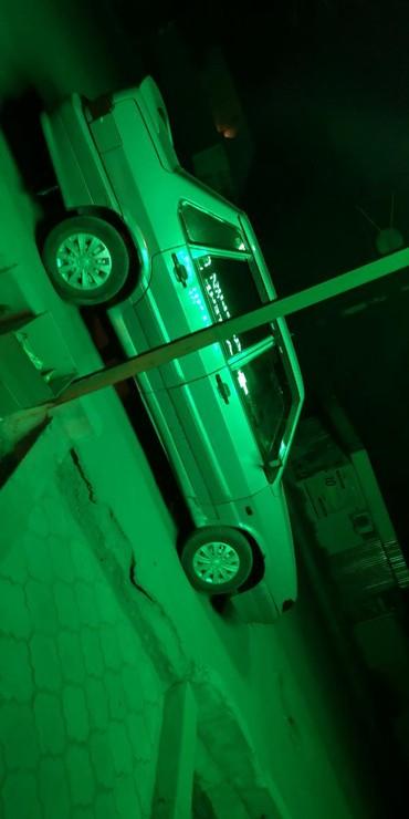 ВАЗ (ЛАДА) 2115 Samara 2003 в Лебединовка