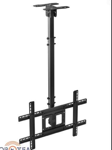 shlang-xhose-15-m в Кыргызстан: Потолочный кронштейн NBT560-15 - потолочный регулируемый TV кронштейн
