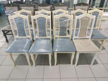Продаем стулья и столы. Оптом и в розницу от производителя. Гарантия
