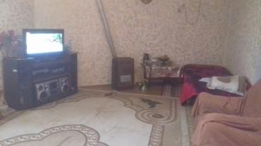 Bakı şəhərində ( Elan nomre 339 )