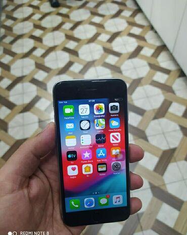 İşlənmiş iPhone 6 64 GB