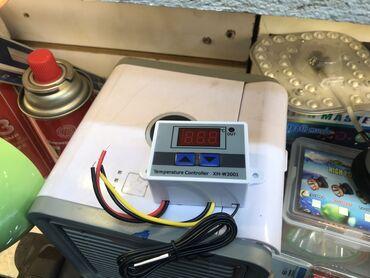 винтиль в Кыргызстан: Терморегуляторы для инкубатора Оптом и в розницу . Также есть винтилят