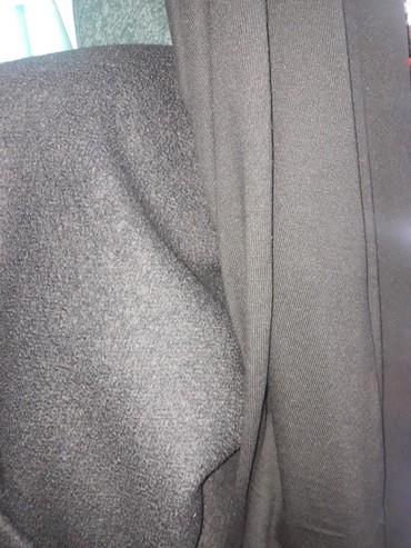 ткань плюш в Кыргызстан: Ткань куплю сатып алам ткань