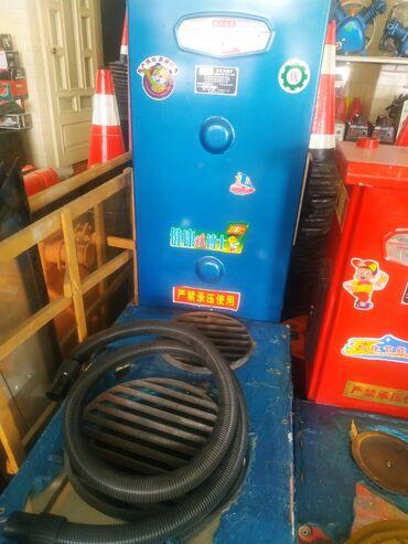 Печи и камины в Кыргызстан: Печка угольный 200 кв2  Печка угольный 500 кв 2 Гарантия на 2года. Ма