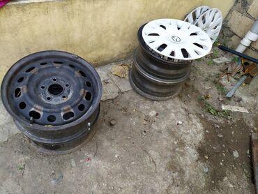 audi a8 6 w12 - Azərbaycan: Mazda 6 diskleridi heç bir problemi yoxdur