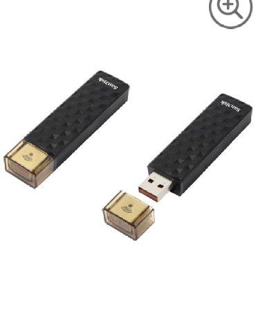 биндеры 480 листов механические в Кыргызстан: USB 2.0,Wi-Fi 128 Гб Скорость 480 Мбит/с