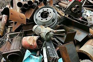 куплю чёрный металлолом.+ вывоз в Бишкек