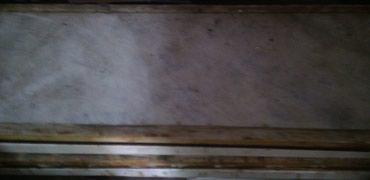 Mermerne ploče pogodne za šank, pult. .. Dimenzije 166cm x 40cm x - Majdanpek