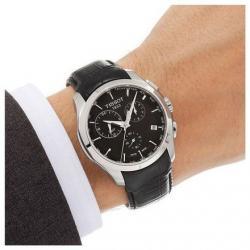 женские часы tissot оригинал в Кыргызстан: Мужские Наручные часы Tissot