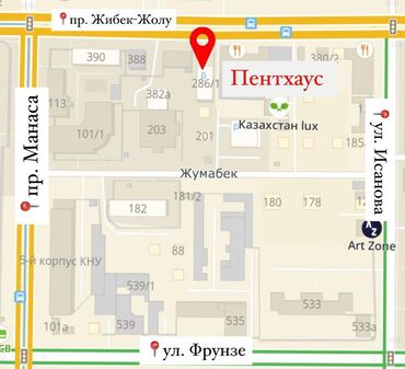 11556 объявлений: Индивидуалка, 4 комнаты, 146 кв. м Лифт