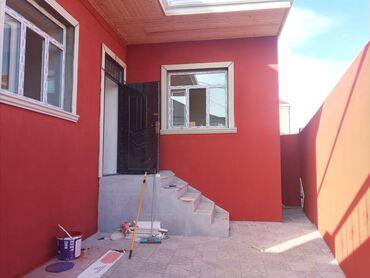 - Azərbaycan: Bineqedi qesebesi heyet evi bineqedi qesebesi 108.592.123nömreli