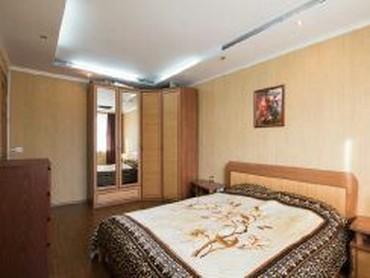 аренда квартир 1 комнатная в Кыргызстан: Почасовая аренда квартир