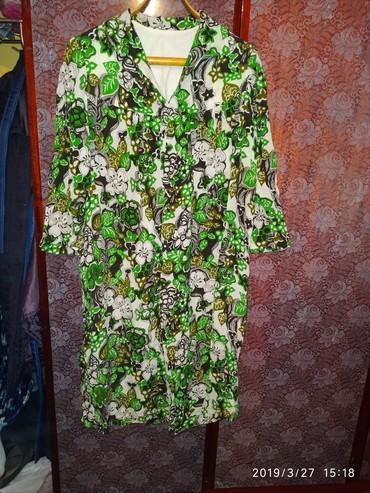 Продам платья туники и блузки в в Бишкек