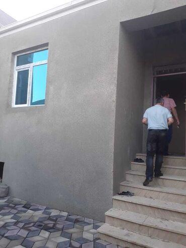 ev alqi satqisi sahil qesebesi - Azərbaycan: Satış Ev 70 kv. m, 2 otaqlı