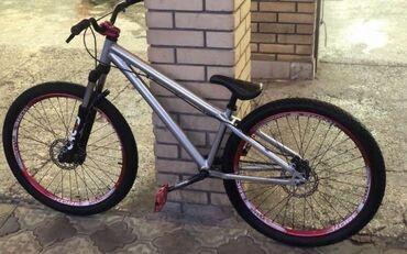 Запчасти на бм38 - Кыргызстан: Куплю велосипеды старые, сломанные, изношенные, на запчасти, новые и