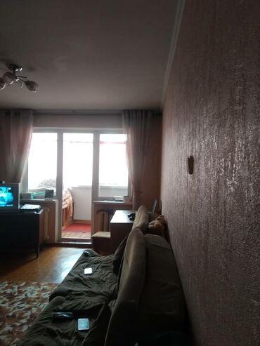 bmw 1 серия 135i amt в Кыргызстан: Продается квартира: 1 комната, 32 кв. м