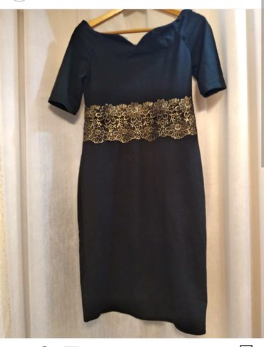 Платье размер 44-46 в Бишкек