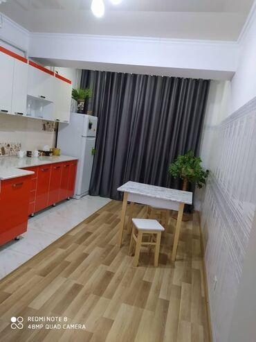 квартира берилет шлагбаум in Кыргызстан   ДОЛГОСРОЧНАЯ АРЕНДА КВАРТИР: Сдаю квартиры в центре городадень / ночь / сутки шикарные условия :✓