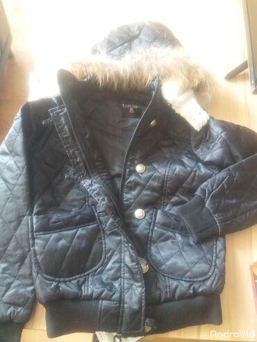 Куртки - Кыргызстан: Куртки осенние женские, мужские, детские. Отличного качества, производ