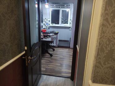 аренда с последующим выкупом in Кыргызстан | ПРОДАЖА КВАРТИР: 2 комнаты, 52 кв. м, С мебелью полностью
