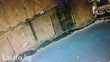 Земельный участок под строительство с. Тамчы, 27га, в Тамчы