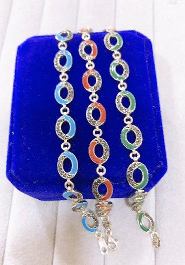 серебро оптом из турции в Кыргызстан: Новые серебряные браслеты Самый лучший подарок для ваших любимых