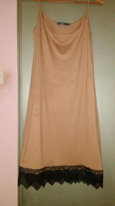 P s haljina - Srbija: P. s haljina 36,velicina