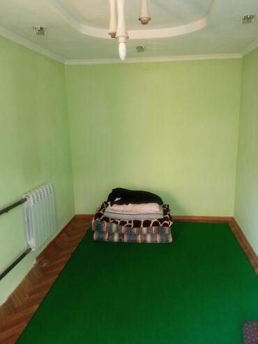 квартира кызыл аскер in Кыргызстан | БАТИРЛЕРДИ УЗАК МӨӨНӨТКӨ ИЖАРАГА БЕРҮҮ: 1 бөлмө, 45 кв. м, Эмерексиз