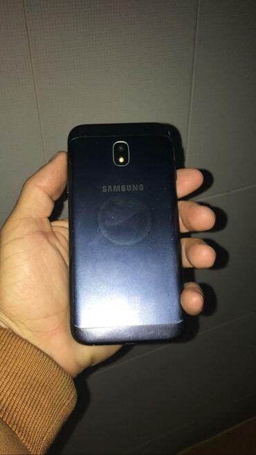 1057 elan: Samsung Galaxy J3 2017 | 16 GB | Qara | Sensor