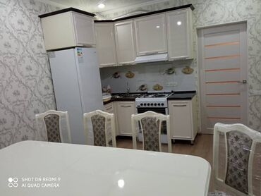 лук репчатый цена за 1 кг in Кыргызстан   ОВОЩИ, ФРУКТЫ: Индивидуалка, 1 комната, 42 кв. м