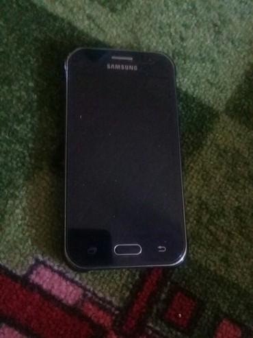 Samsung  в Массы