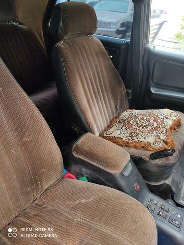 авторынок хонда срв левый руль в Азербайджан: ГАЗ 3110 Volga 2.3 л. 1999   261888 км