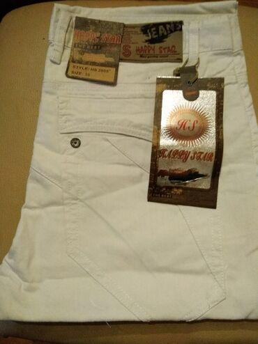 Beli Jeans extra kvalitet extra povoljnoSuperior quality fit for ever