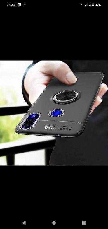 Salam sifarişlə gətirirəm Samsung Galaxy M10 M20 A10 A30 A40 A50 və A